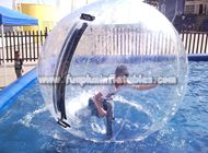 CE certificate durable water walking <strong>ball</strong>,inflatable water <strong>balls</strong> price,inflatable water <strong>ball</strong> for sale F7042(4)