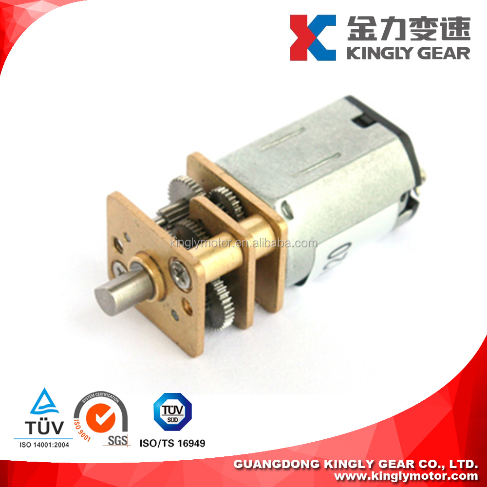 12v 3000rpm Dc Gear Motor Wholesale, Motor Suppliers - Alibaba