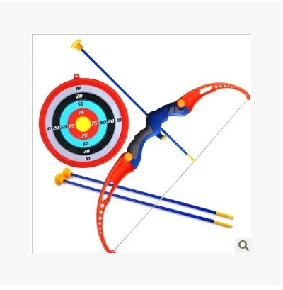 freeshipping Outdoors Toys Traditional Archery Sports Toys