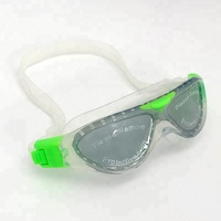 New product summer sports kids swim goggles for pool swimming