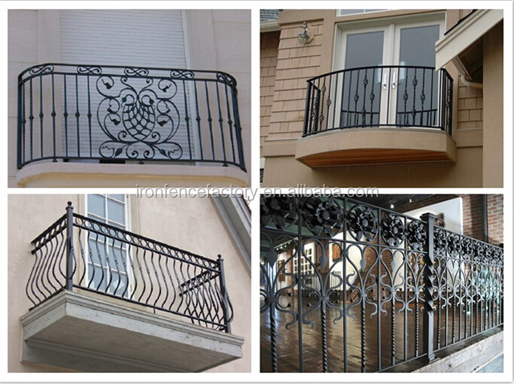 2016 latest steel window grill design main wrought iron for Latest window designs