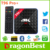 T96 Pro+ Amlogic 912 3g 32g arabic iptv box firmware update android smart tv with A Discount
