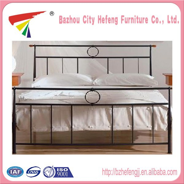 Hot china products wholesale bunk bed frame