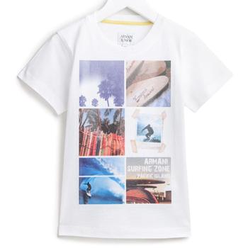 77f18f7b6072 Digital printed custom boys kids t-shirts design wholesale brand name child t  shirts