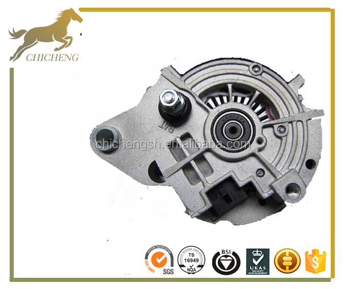 high performance cheap car generator alternator for Dodge Monaco, Eagle Premier 3.0L 7973,,7972
