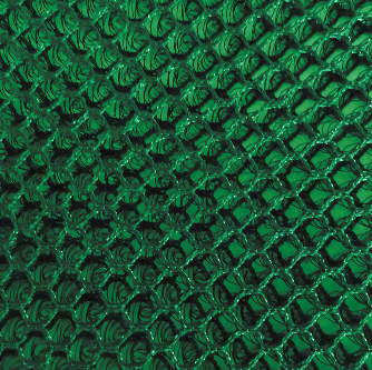 we can offer fee many kinds of very low price breathable mesh fabric
