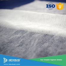 China Support SSS/SMS/SMMS PP Spunbond Nonwoven Fabric price