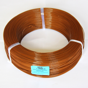 Cheap and high quality coated copper sliver heating wire