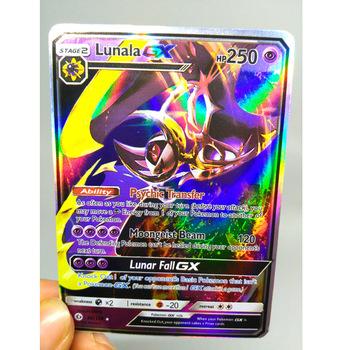 jeux de carte pokemon ex Le Plus Beau Pack De Cartes Pokemon! Cartes Pokemon Ex Gx De Haute