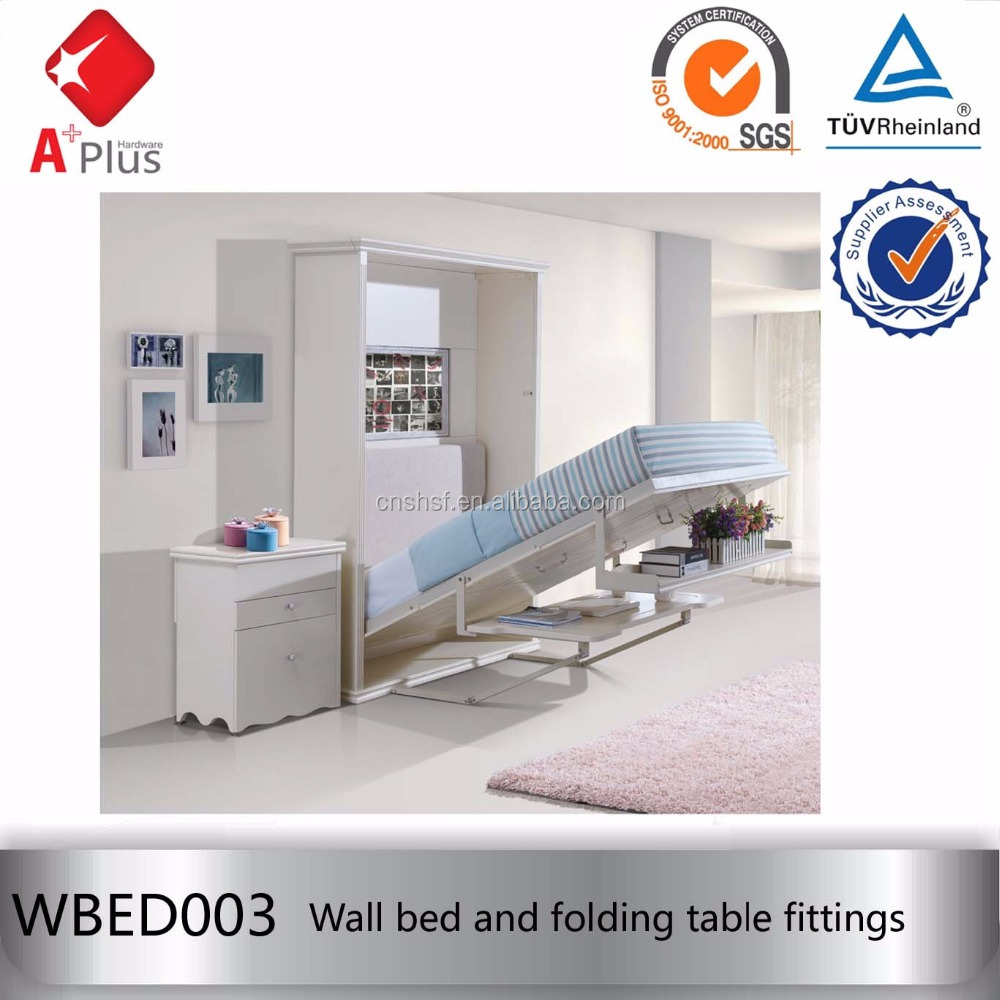 Folding bed parts folding bed parts suppliers and manufacturers folding bed parts folding bed parts suppliers and manufacturers at alibaba amipublicfo Image collections