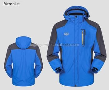 New Cheap Best Waterproof Jacket For Men &amp Women - Buy Best