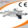 Wood Sliding Table saw Saw, Precise Table Saw Machine