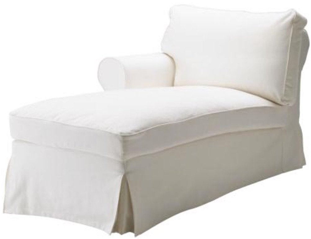 Cheap Chaise Ikea Find Chaise Ikea Deals On Line At Alibaba Com