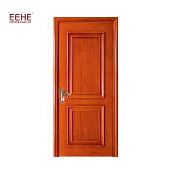 Exterior Teak Wood Main Door Wood Door Frame Designsexterior Solid
