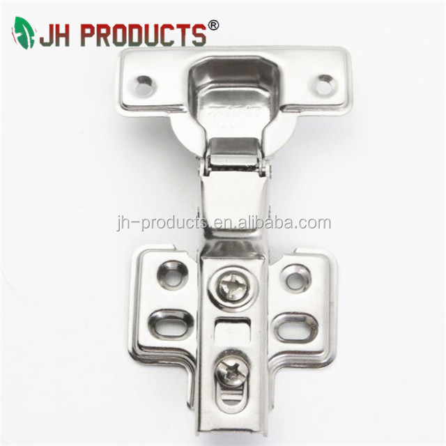 110 Degree Kitchen Cabinet FGV Soft Close Hinge For Furniture Hardware
