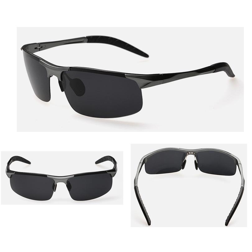 Cool Mens Glasses Atbg