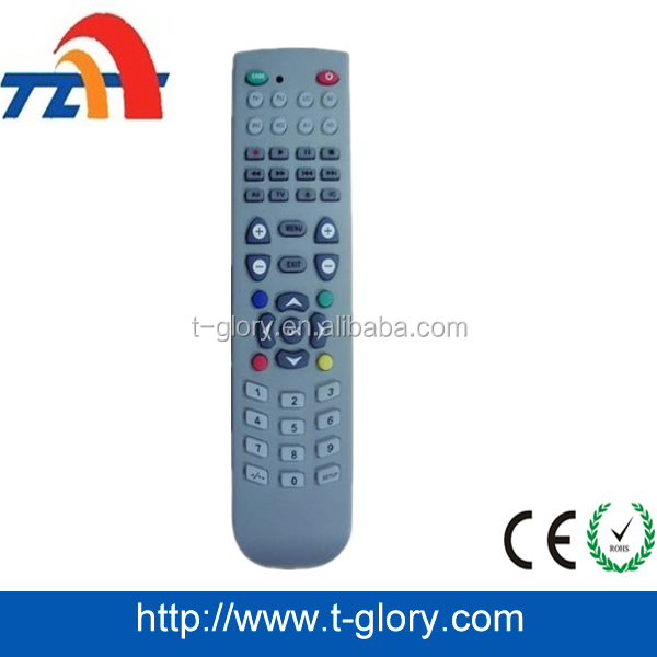 10 In 1 Learning Function Universal Remote Control