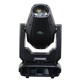 Factory price 300w beam spot wash 3in1 led moving head lights