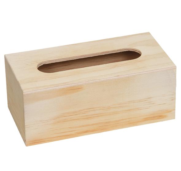 الليزر قطع الخشب الحرفية الوجه المصنوعة في الصين عيد الشكر معرف