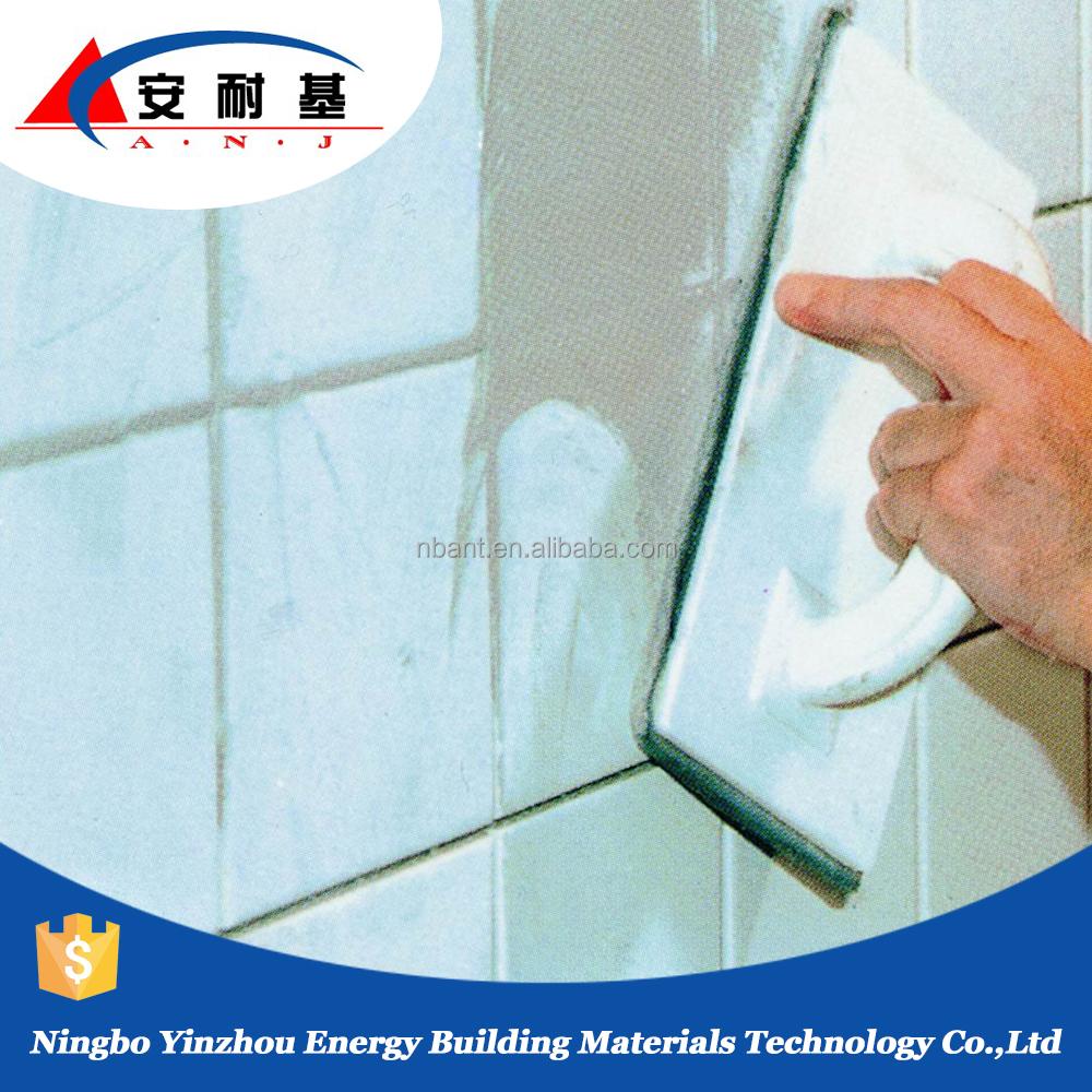 Bathroom Wall Floor Joint : Manufacturer floor gap filler wholesale
