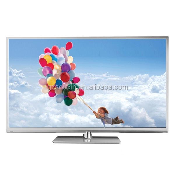 Discount new product promotional led tv 65 inch full hd tv television