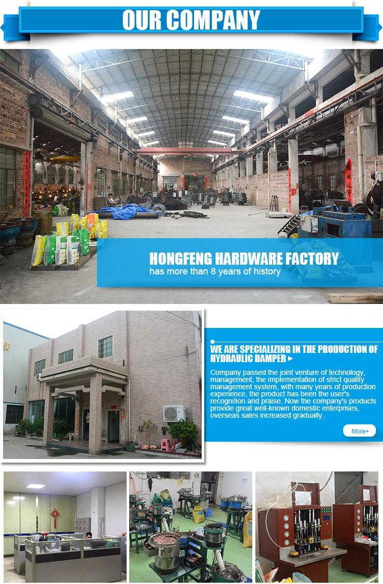80 Mm Door Bumpers Door Closing Damper Wholesale - Buy Door Closing ...