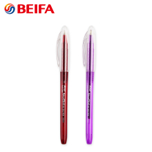 Beifa brand New luxury gift promotion advertising ballpoint pen personalized with custom logo
