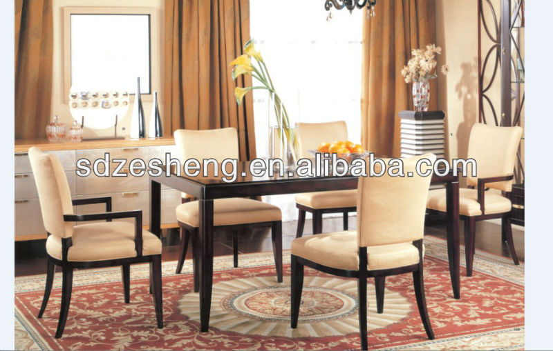 Hotel Furniture Hotel Furniture Suppliers and Manufacturers at