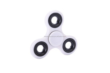 wholesale plastic fidget hand spinner toy with CE certificate OS-101