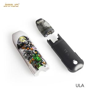 New products dry herb vaporizer hot sell e cigarette for 2019