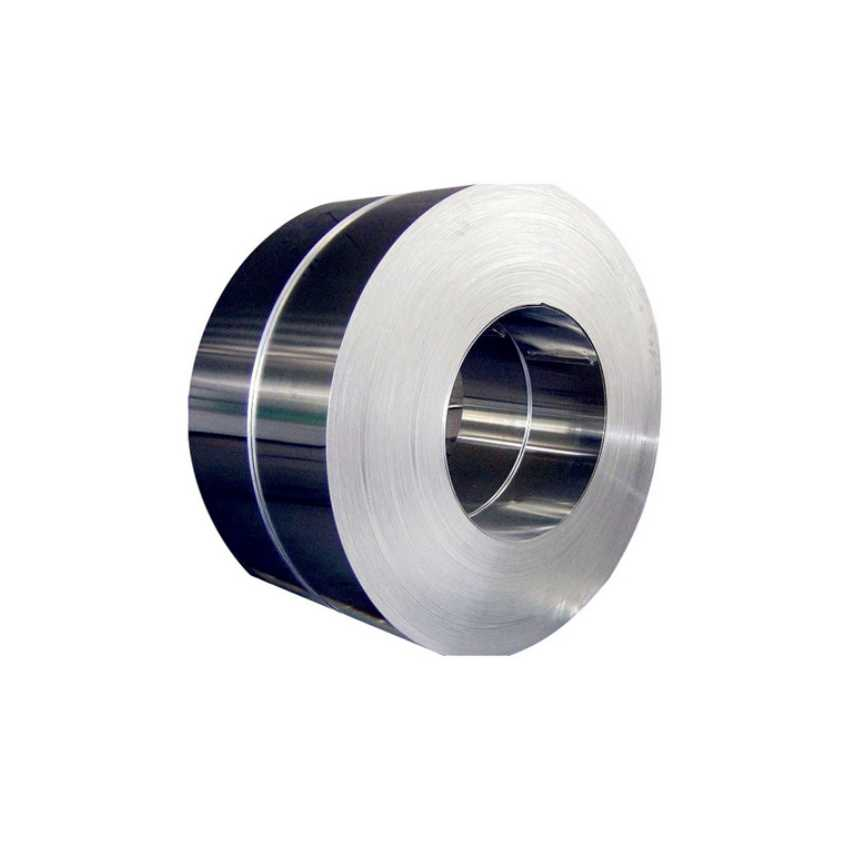 Nickel Wire, Nickel Wire Suppliers and Manufacturers at Alibaba.com