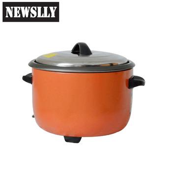 Hohe Qualitat Kuchengerate Elektrische Innentopf Reiskocher