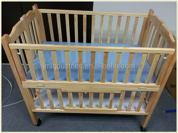 for baby foldable hotel china crib mxonmfwbmwcv product cribs safety cot