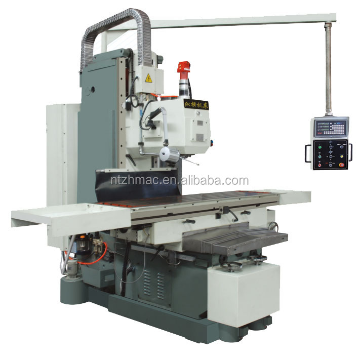 japanese milling machine