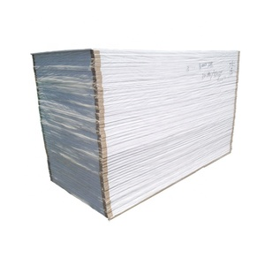 4x8 pvc 3mm 5mm celuka foam sheet board china factory