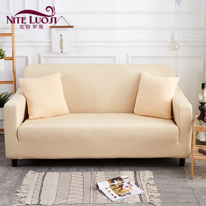 Indian Sofa Covers Supplieranufacturers At Alibaba