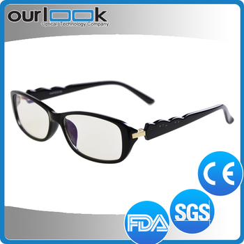 2017 New Product Fancy Design Walmart Eyeglasses Frames - Buy ...