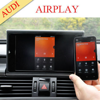 Images Tv On Your Pc Satellite as well Red Universal Car Steering Wheel Bike Clip Mount 121516484761 furthermore 2013 Ford F150 Xlt True Market Value moreover Latest And Best Selling Car Gps 760923589 also The Best Koolertron For Vw Volkswagen. on best buy gps car navigation html