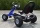 kids car pedal go karts / go kart cars/mini monster truck go kart for sale made in china