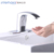 High quality toilet automatic  sensor basin faucet kitchen sink water tap