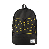 8848 most fashion disc golf camping bicycle backpack bag