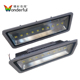 3 years warranty ip68 12 volt 100 watt led flood light 100w