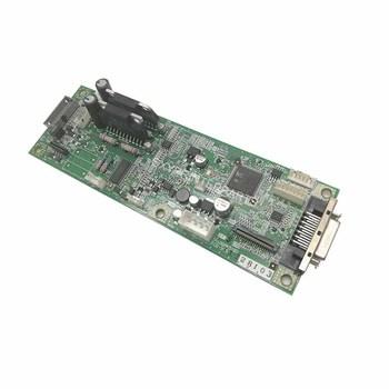 Ir4068k312nj Scanner Control Board Scb For Hp M4555 Cm4540 Laser Printer  Secondhand Accessories - Buy Scanner Control Board,Scanner Control Board  For