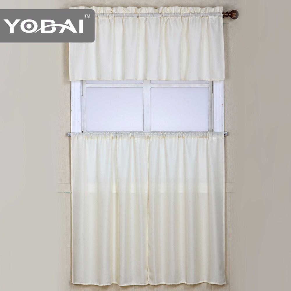 european style cheap kitchen window curtain from china buy window curtain from china kitchen