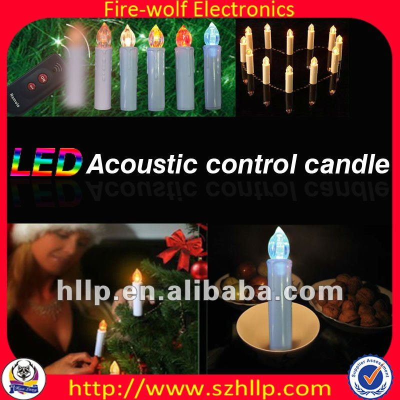 Fashion Wedding decoration candles,Fashion Wedding decoration candles China manufacturer