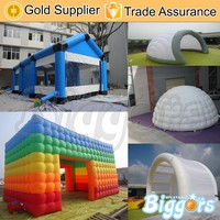 Best Commercial 4 Season Events Air Tent Inflatables