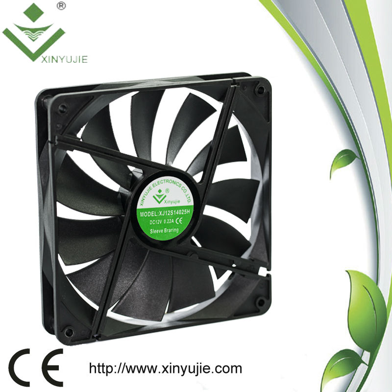 fan cooler /portable air conditioner for cars 14025 industrial exhaust fan