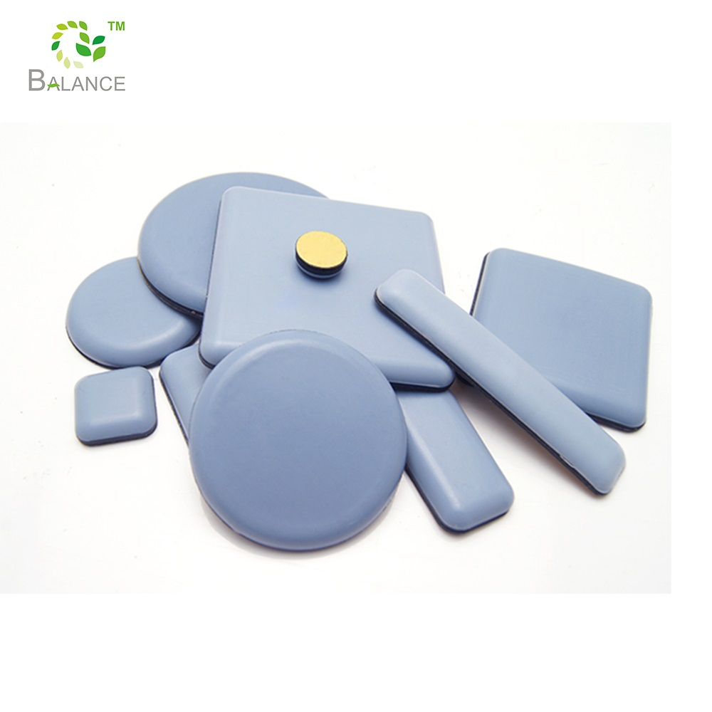Teflon Sliders, Teflon Sliders Suppliers And Manufacturers At Alibaba.com