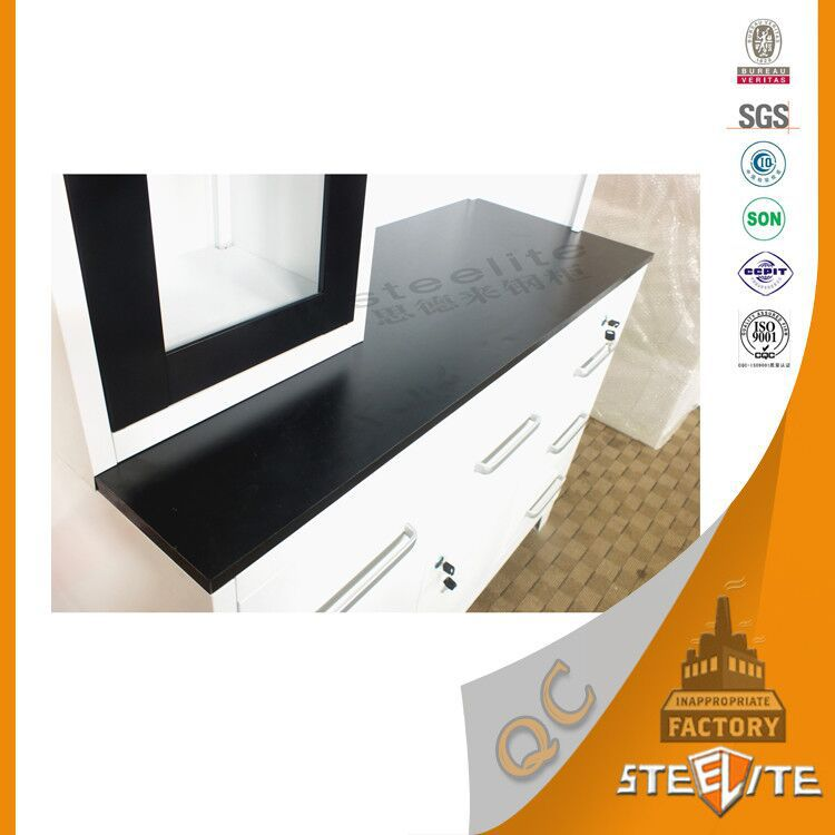 professional waterproof high gloss kitchen cabinets pantry cupboards uk sydney material for