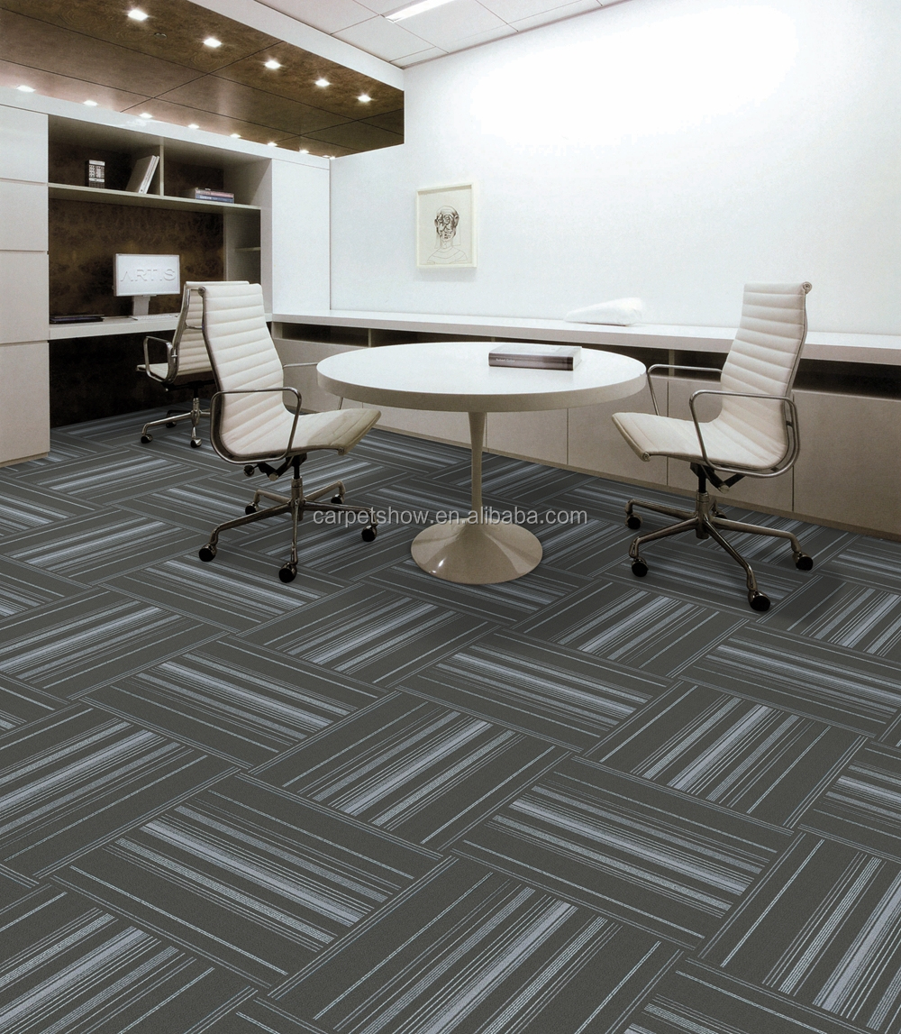 Balance carpet tile office polypropylene tufted carpet buy floor balance carpet tile office polypropylene tufted carpet dailygadgetfo Image collections